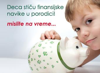 1-deca-sticu-finansijske-navike-zivotno-osiguranje-cepeos