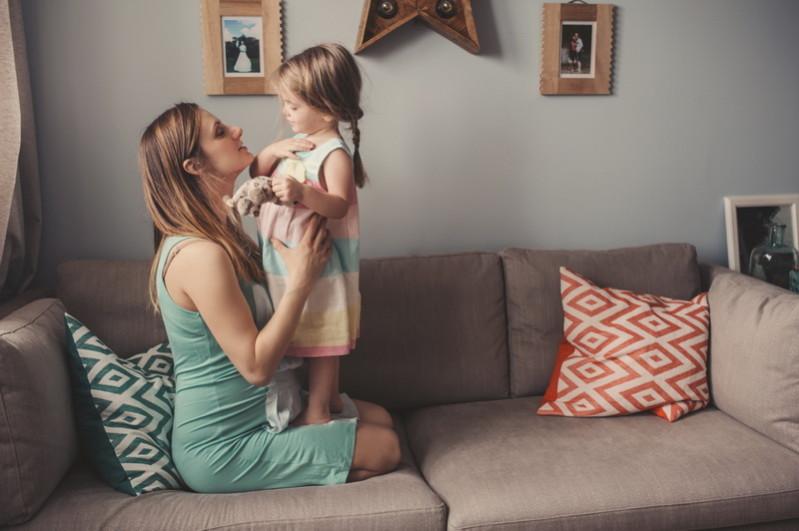 5 Razloga zbog kojih Vam je potrebno Životno osiguranje