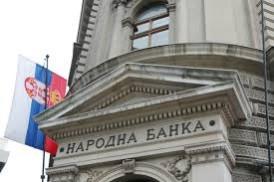 NBS: Rast ukupne premije osiguranja u Srbiji 18%