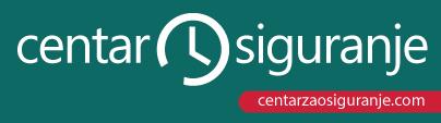 centarzaosiguranje.com-logo