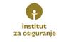 institut-za-osiguranje