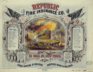 istorija-osiguranja-u-svetu