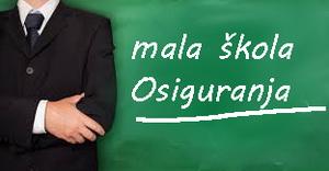mala-skola-osiguranja