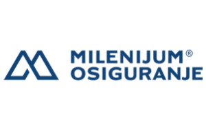 milenijum-osiguranje-2016