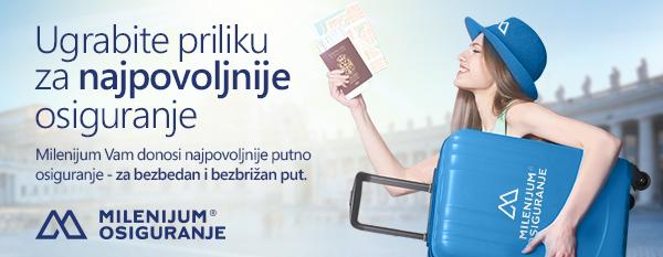 milenijum-putno-osiguranje-600x233