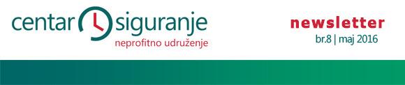 newsletter-centar-za-osiguranje