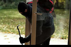 osiguranje-od-opasnosti-provalne-krade-i-razbojnistva