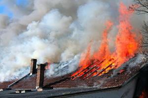 osiguranje-od-požara-i-nekih-drugih-opasnosti
