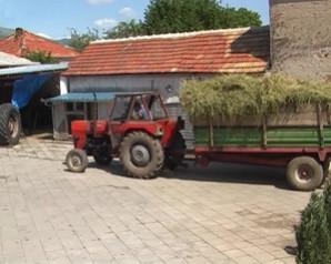 osiguranje -poljoprivrednih-gazdinstava