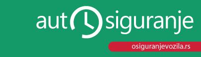 osiguranjevozila.rs-logo