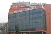 sava-osiguranje-beograd