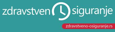 zdravstveno-osiguranje.rs-logo