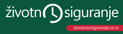 zivotnoosiguranje.co.rs-logo