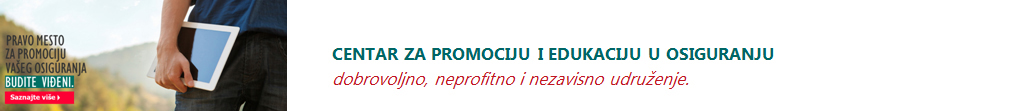 Prednost-saradnje-sa-nama-CEPEOS-2016