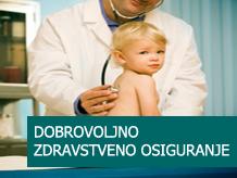 dobrovoljno-zdravstveno-osiguranje-cepeos