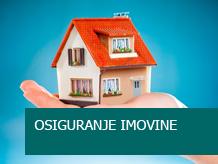 osiguranje-imovine-cepeos