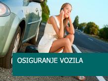 osiguranje-vozila-cepeos
