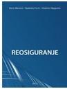reosiguranje-2012
