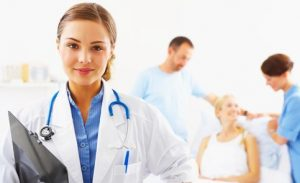 saveti-za-dobrovoljno-zdravstveno-osiguranje