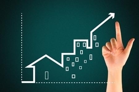 saveti-za-osiguranje-imovine