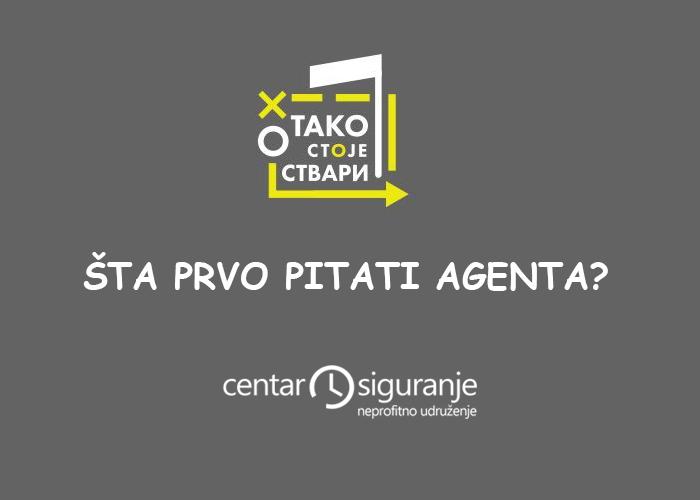 sta-pitati-agenta-osiguranja-rts-centar-za-osiguranje