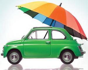 stete-osiguranje-vozila