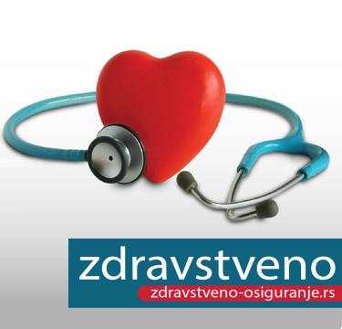 zzdravstveno-osiguranje-rs