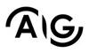 aig-posrednik-osiguranje