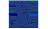 logo-osig-dunav