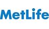 logo-osig-metlife
