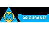 logo-osig-milenijum