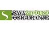 logo-osig-sava-z