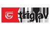 logo-osig-triglav