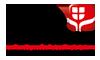 logo-osig-wener