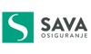 sava-osiguranje-logo-2017