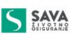 sava-zivotno-osiguranje-2017