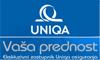 marka-line-logo