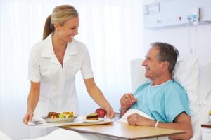 Zašto rastu troškovi zdravstvenog osiguranja?