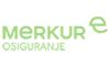 merkur-osiguranje-logo-2017
