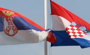 Sporazum Udruženja osiguravača Srbije i Hrvatske.