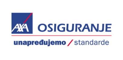 axa-unapredjujemo-standarde-logoc