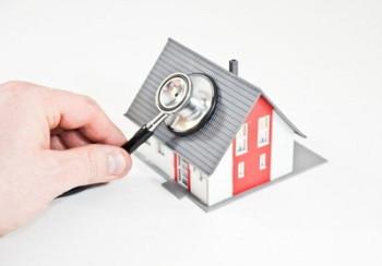 pravilnik-o-osiguranju-od-profesionalne-odgovornosti-u-gradevinarstvu-1