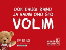 Wiener-Staedtische-osiguranje-nudi-Zivot-bez-brige