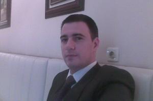 Ivan-Gajic-axa-assistance-balkan