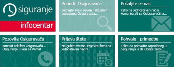 info-centar-za-osiguranje
