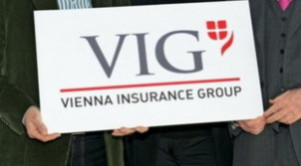 vienna-insurance-group