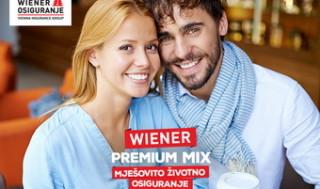wiener-premium-mix-zivotno-osiguranje