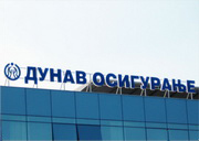 dunav-osiguranje-180