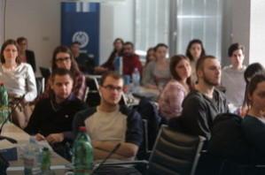 dunav-osiguranje-studenti-ekonomskog-fakulteta-2