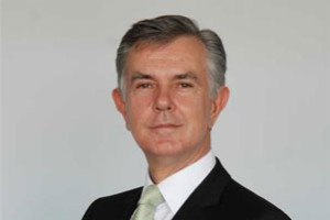 dusko-jovanovic-generalni-sekretar-uos
